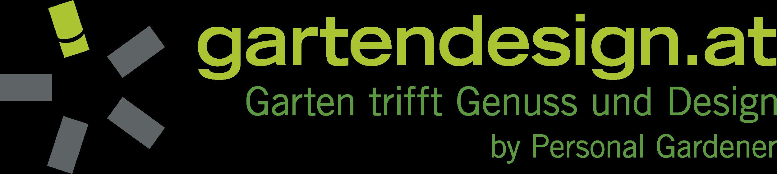 PERSONAL-GARDENER GARTENDESIGN GmbH aus Rutzenmoos | Personal-Gardener - Genuss - Garten - Design - ist Ihr zuverlässiger Profi für Ihre individuelle Gartengestaltung aus Neudorf im Bezirk Vöcklabruck/Oberösterreich